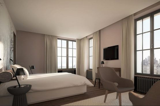 2018-HOTEL-RELAIS-CHAMBORD-P-3-1000x667