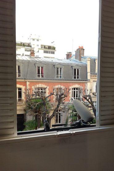 2018-INTERNATIONAL-SCHOOL-PARIS-P-3-1000x667