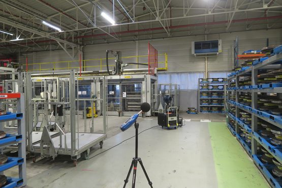 2018-SITE-TEFAL-RUMILLY-L-4-1000x667