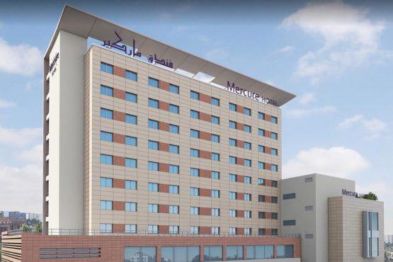 2019-HOTEL-AFRICANA-ALGER-B-1-1000x667