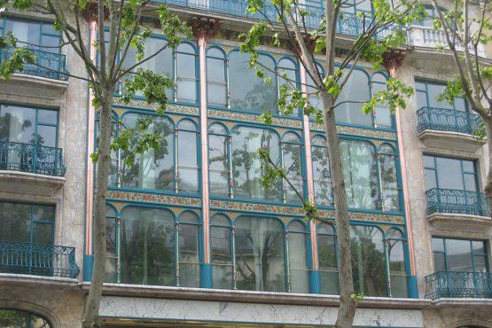 2020-HOTEL-DAUNOU-CAPUCINES-PARIS2-P-1-1000x667