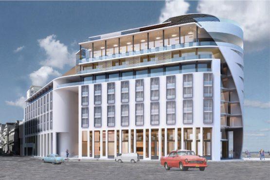 2020-HOTEL-PRADO-Y-MALECON-CUBA-HAVANE-P-1-1000x667