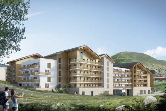 2021-RESIDENCE-TOURISME-ALPE-D'HUEZ-L-3-1000x667