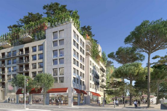 2022-CARREFOUR-MARKET-LE-RAY-NICE-L-1-1000X667